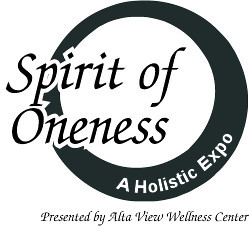 spirit of oneness holistic event